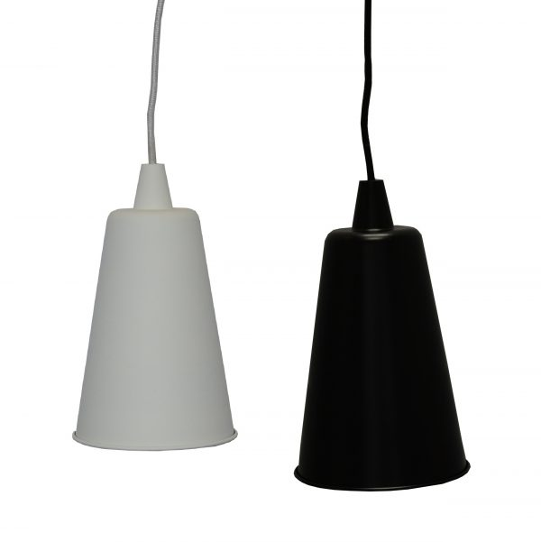 Sentry 1LT Large Straight Pendant