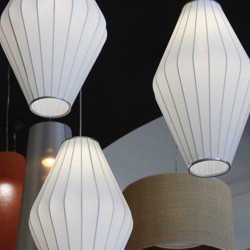 Lantern Lycra