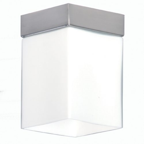 Suzy DIY Ceiling Fixture