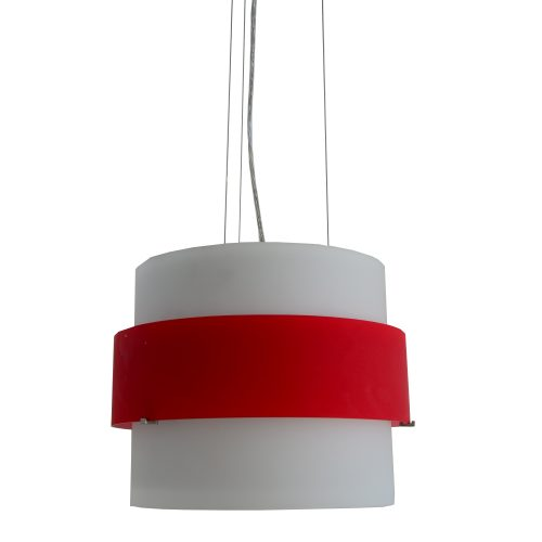 Moda 3LT Medium Pendant
