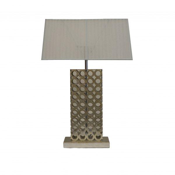 Ronan 1LT Table Lamp