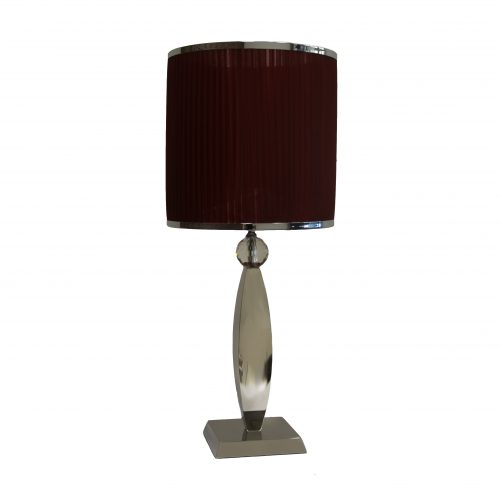 Stiles Table Lamp