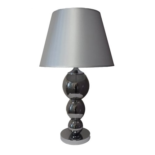 Mallaga Table Lamp