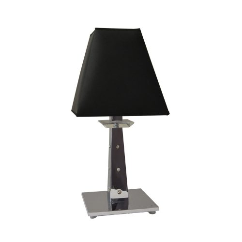 Giorgio 1LT Table Lamp