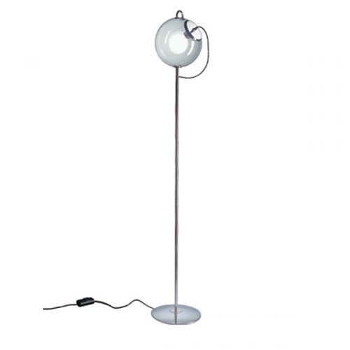 Mason 1LT Floor Lamp