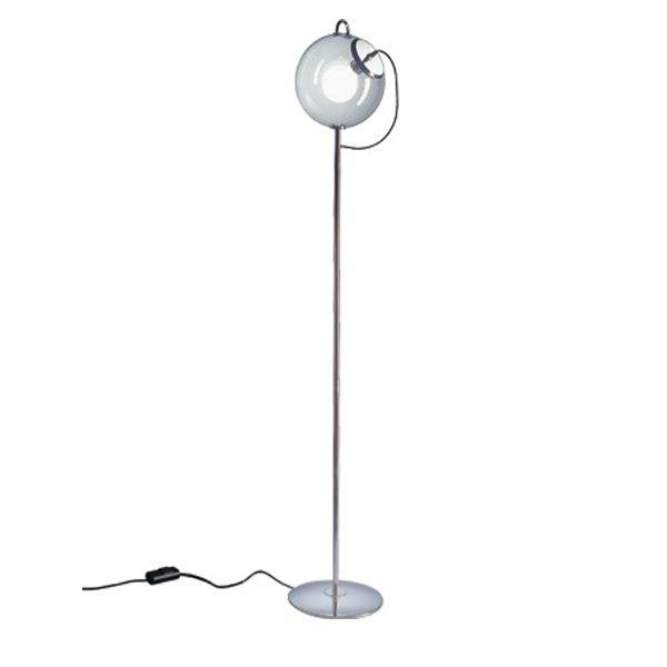 Mason 1LT Floor Lamp
