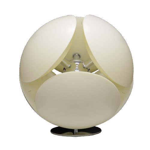 Orbit 6LT Table Lamp