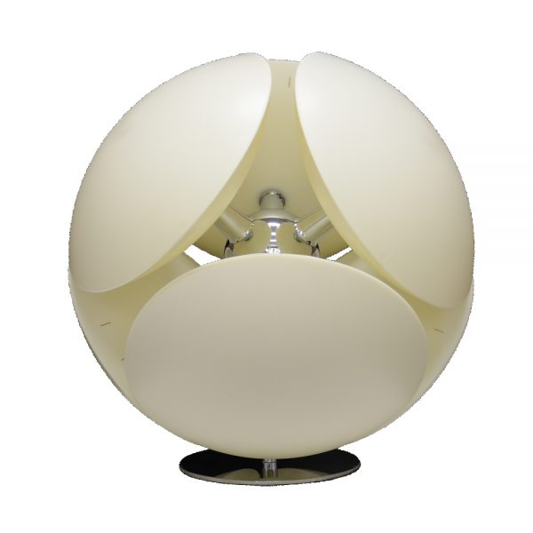 Orbit 6LT Table Lamp