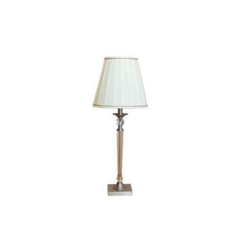 Aprila 1LT Table Lamp