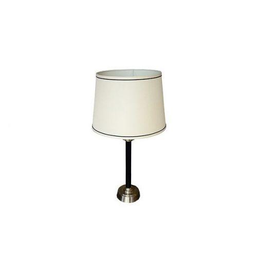 Chantel Table Lamp