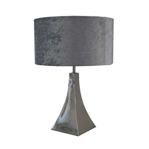 Derossi Table Lamp