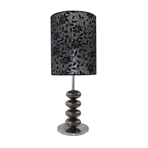 Haiti Table Lamp