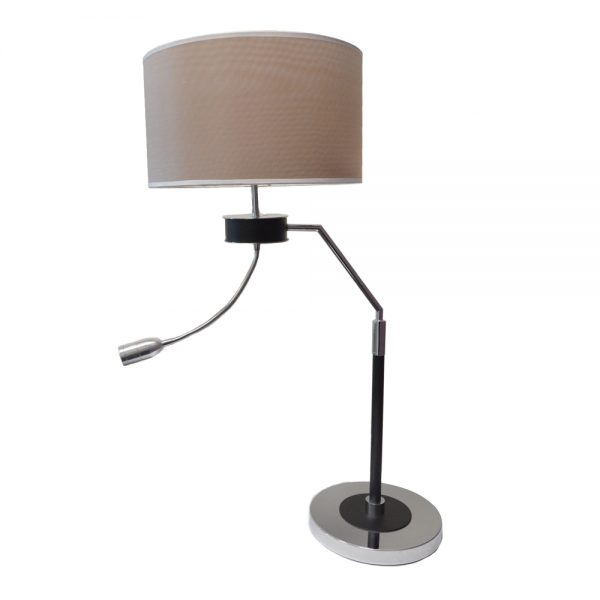 Klum Table Lamp