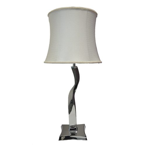 Marchesa Table Lamp