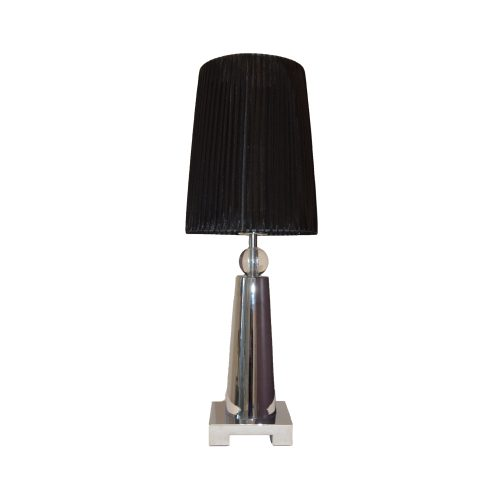 Luisa Table Lamp
