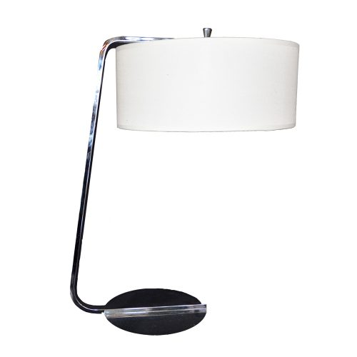 Orton Table Lamp