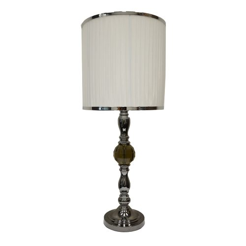 Masoon Table Lamp