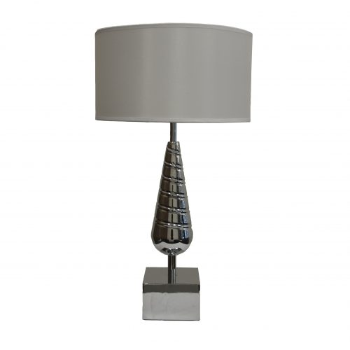Liston 1LT Table Lamp