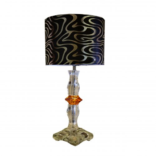 Artemis Table Lamp