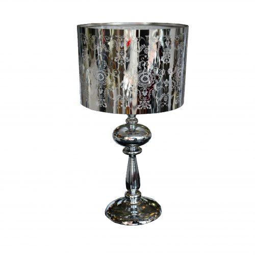 Bossanova Table Lamp