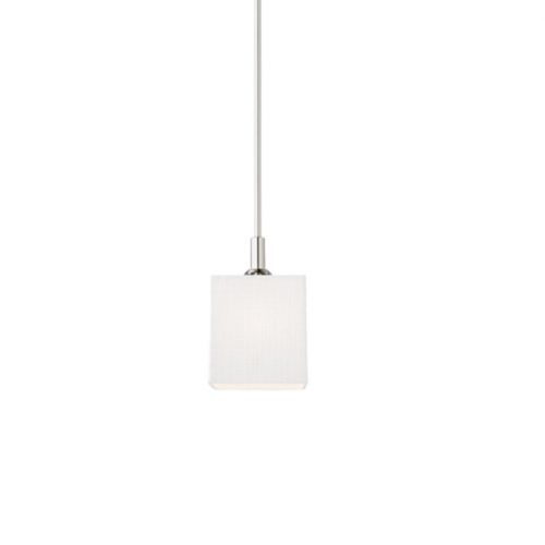 Germaine 1LT Rod Pendant
