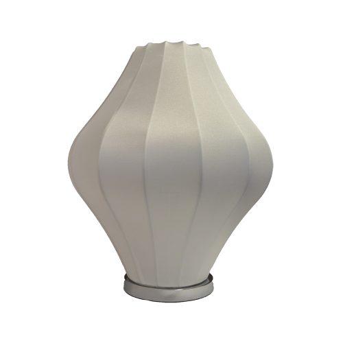 Sass Table Lamp