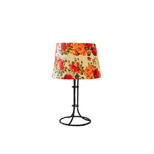 Solsari Table Lamp
