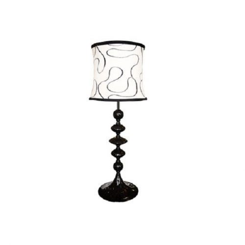 Rafial Table Lamp