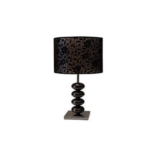 Bulgari Table Lamp