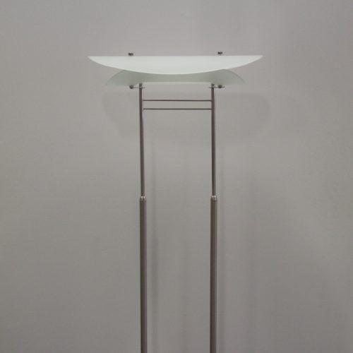 Grace Floor Lamp