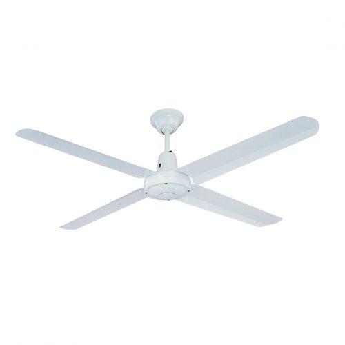 Typhoon Metal Ceiling Fan