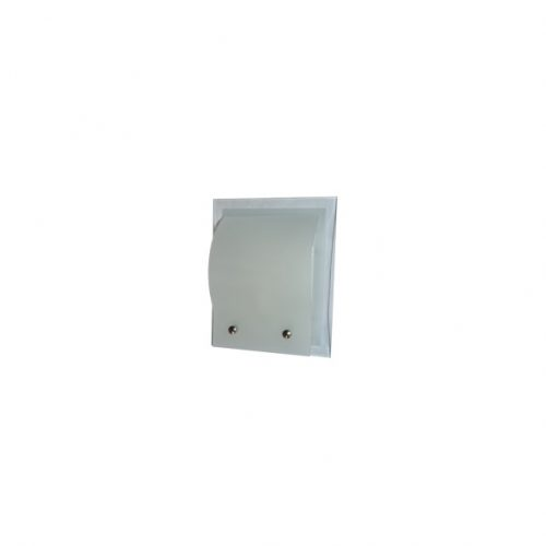Contour 1LT Wall Bracket