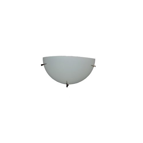 Ellis 1LT Wall Bracket