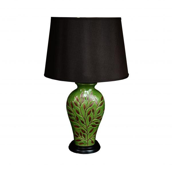 Calla 1LT Table Lamp
