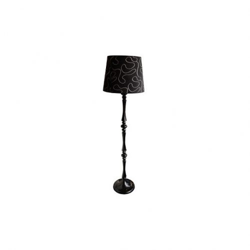 Campisi Floor Lamp