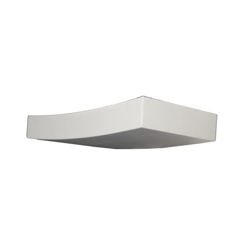 Array 1LT Wall Lamp